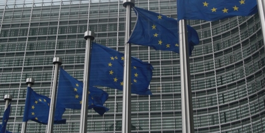 European regulation of video-sharing platforms: what's new, and will it work?