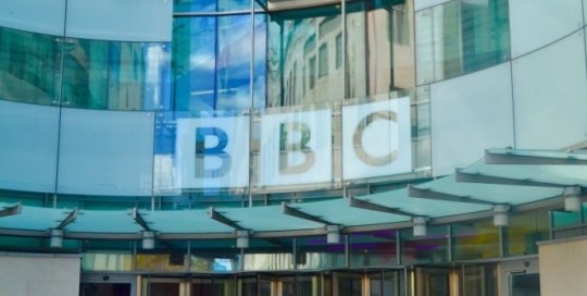 Government must help audiences find public service TV – however they are watching it