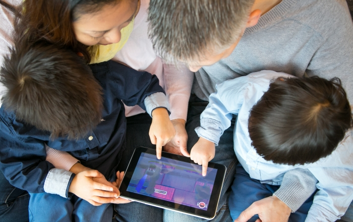 Three ways the government can supercharge media literacy policy in the UK