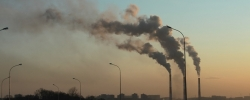Investing in a zero carbon economy could help the EU escape secular stagnation