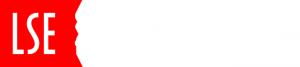 LSE SADL logo