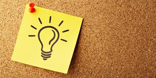 3 ways to work smarter